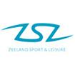 Stichting Zeeland Sport & Leisure